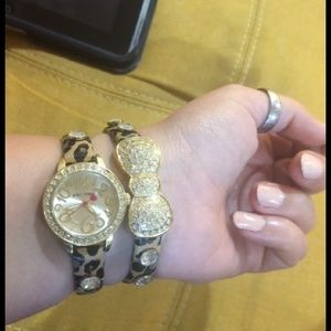 Cutest watch set